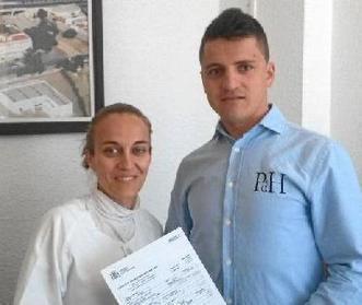 Jóvenes parados logran trabajar gracias a los bonos de empleo - La Voz de Almería | Tecnología e innovación | Scoop.it