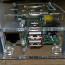 Raspberry Pi Keeps Wowing Us Even Two Years After Launch - Singularity Hub | Arduino, Netduino, Rasperry Pi! | Scoop.it