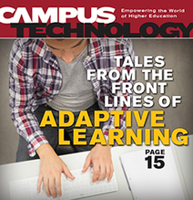 The Move from Course Management to Course Networking -- Campus Technology | iEduc | Scoop.it