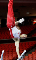 Five Sooners Qualify for Olympic Trials | Sooner4OU | Scoop.it
