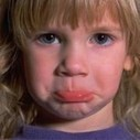 Violencia escolar: El desarrollo de la Inteligencia emocional es clave - | Educación Emocional | Scoop.it