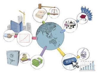 Global Dynamism Index (GDI) | Southern Hemisphere | Scoop.it