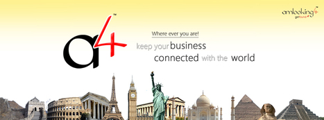 Search Networking Site, B2B Collaboration, Professional Business Marketing Pages, | amlooking4.com | amlooking4.com | Scoop.it
