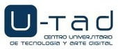 U-tad. Centro Universitario de Tecnología y Arte Digital | Asociaciones | Scoop.it