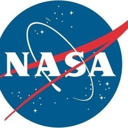 NASA takes 3D printing on a journey to the stars - Knovel | Aviation News Feed | Scoop.it