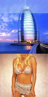 UAE adult entertainment Director | ESCORTS UK - RED HOT JANE IN KENT | Scoop.it