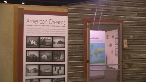 What's Your American Dream? - KVRR | Strengthening Brand America | Scoop.it