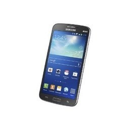 Amazon: Samsung Galaxy Grand 2 (Black) 31% Off - Online Mobile Shopping In India   Mobile Deals   Scoop.it