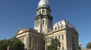 Rauner: 'Rough' weeks ahead for Illinois lawmakers | Illinois Legislative Affairs | Scoop.it