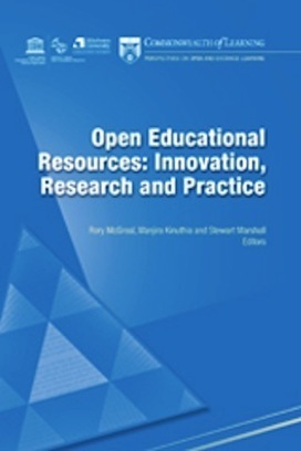 List of Open Educational Resources Websites | NGOs in Human Rights, Peace and Development | Scoop.it