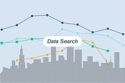 The BPIE data hub for the energy performance of buildings | Linked Open Data | Scoop.it