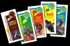 Comfort Rwanda - Downloads | East Africa Business Online | Scoop.it