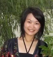 CHS China Hostess Service in Facebook | CHS China Hostess Service - We Try Harder | Scoop.it