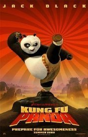 Download Kung Fu Panda movie | watch Kung Fu Panda movie online | Kung Fu Panda download | Watch Free Movies Online Without Downloading Viooz | Scoop.it