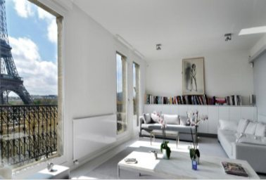 L'immobilier de luxe français en bonne santé - - Immobilier - Nouvelobs.com   Marché Immobilier   Scoop.it