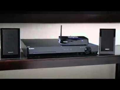 Voco : un concurrent sérieux à Sonos avec l'ouverture sur l'intégration en plus   Soho et e-House : Vie numérique familiale   Scoop.it