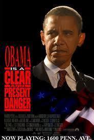 America:  Fire the Enemy, Fire Obama Now | Restore America | Scoop.it