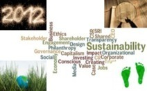 Posts in 2012 in Retrospect: CSR and Sustainability News, Views & Trends | Corporate Social Responsibility, CSR, Sustainability, SocioEconomic, Community | Scoop.it