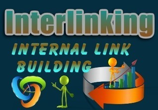 Internal Link Building | Affiliate Marketing Tips | Scoop.it
