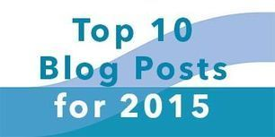 Your Water Quality Minded Peers are Reading These Top 10 YSI Blog Posts of 2015 | Water quality | Scoop.it