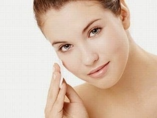 Chemical Bleaching Creams vs Natural Skin Whitening Recipes | Health Tips | Health Tips | Scoop.it