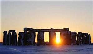New timeline proposed for the building of Stonehenge | Archaeology News | Scoop.it