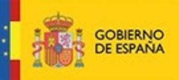 (ES) (FR) (EN) - Términos de eficacia de la ayuda en la cooperación española | Portal Web AECID | Glossarissimo! | Scoop.it