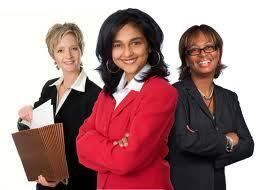 Revitalize 2014 Women's 1-Day Conference | Revitalize 2014 Women's Conferences | Scoop.it