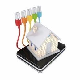 Encore plus de très haut débit avec le VDSL2 en FttDP - DegroupNews | Aménagement Numérique | Scoop.it