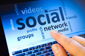 How to Make Social Media Work for Your Business | IMC 4 | Scoop.it