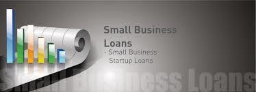 Small Business Loans Bad Credit   Finance And Loans UK   Scoop.it