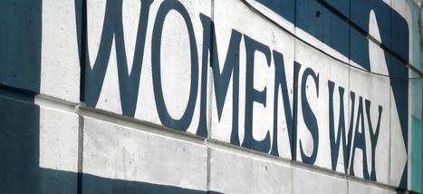 En Suède, tous les élèves de 16 ans recevront un livre sur le féminisme | Histoire culturelle - Normes et pouvoirs, pratiques et sensibilités | Scoop.it