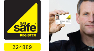 Gas Safe Registered Engineers Chelmsford, Romford, Brentwood, Billericay, Leigh on Sea | Boiler Installation & Repairs London | Scoop.it
