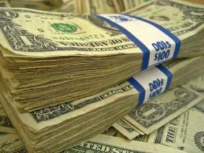 Easiest way to earn Money Online through Gomez Peer Software | Make Money Online | Scoop.it