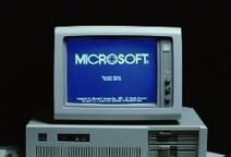 Τώρα, μπορείτε να δείτε τα Windows 1.01 στον browser σας | e-pcmag.gr | Education Greece | Scoop.it
