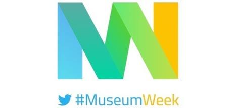 Museus brasileiros participam de campanha de intercâmbio de acervos - DM | BINÓCULO CULTURAL | Monitor de informação para empreendedorismo cultural e criativo| | Scoop.it