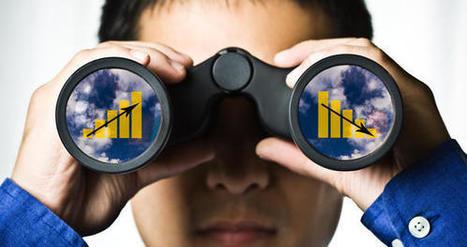 Le marketing veut éviter tout risque avec le Big Data prédictif - L'Atelier: Disruptive innovation | Champ professionnel commerce | Scoop.it