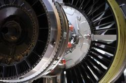 Mecachrome produira les aubes du moteur Leap de Safran dès 2015 | Forge - Fonderie | Scoop.it