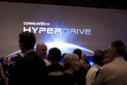 Waterloo Incubator Hyperdrive Unveils Second Cohort Of Startups, Tackling Everything From ESL To Medical Imaging | TechCrunch | Dandy Media Coverage | Scoop.it