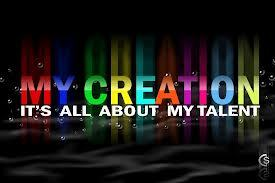 My Web-Creation