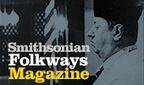 Smithsonian Folkways | Classical and digital music news | Scoop.it