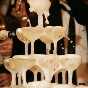 Champagne Masters reflect value in vintage | Autour du vin | Scoop.it