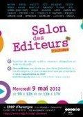 Conférence sur le travail par compétences, par Jean-Michel Zakhartchouk - Les Cahiers pédagogiques | E-apprentissage | Scoop.it