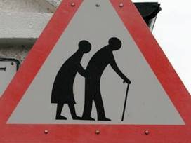 La retraite au Luxembourg, comment ça marche ? | Luxembourg (Europe) | Scoop.it
