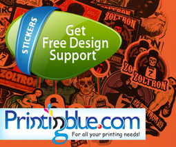 Save Your Time and Money through Online Printing ~ Online Printing Services | Your Print Graphics Solution | Scoop.it