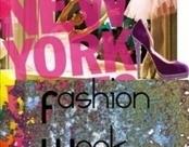 NYC Fashion Week Awards Tickets | VIP  Award Show | Scoop.it