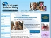 Light House Assisted Living - byzlyst | business | Scoop.it