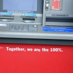 Erreur bancaire: il retire 1,5 million au guichet automatique ... et les perd au casino   b3b   La Citadelle Electronique   Scoop.it