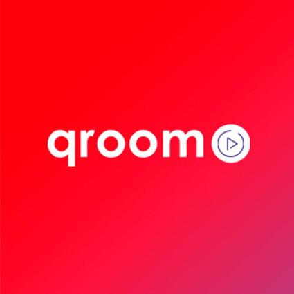 qroom | LLUM | Scoop.it