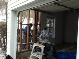 Fine Painting, New Construction Painting M | House Painters Ma | Scoop.it